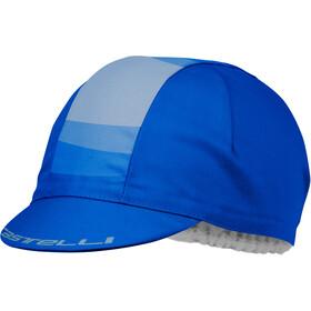 Castelli TR Pet Dames, onda blue